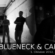 Header_Blueneck