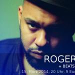 Header_RogerRekless